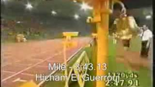 Track and Field World Records.flv