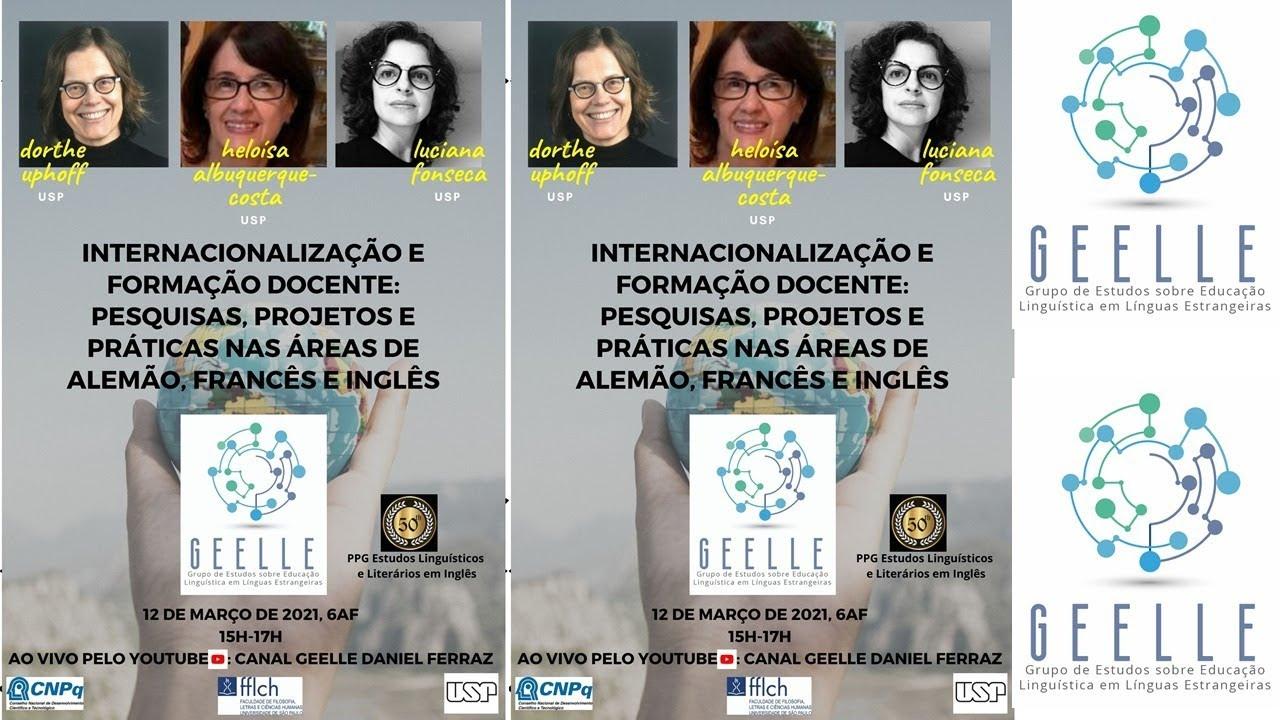 Download GEELLE 3o Ciclo de Palestras 12março21