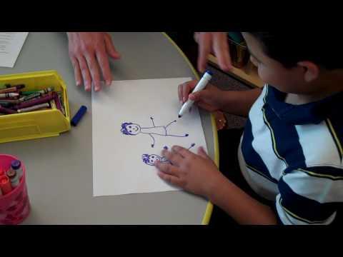 Sample and Hold - Neil YoungKaynak: YouTube · Süre: 8 dakika11 saniye