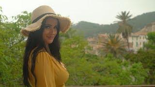 Malina - Slodki romans (Official video)