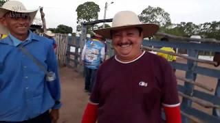 Imagens extras da 1ª cavalgada intermunicipal  Apoio Cleigerduque Maia