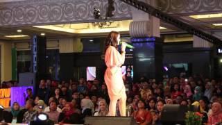 Video Launching Konser Geisha Terbaru 24 Juli 2016, Jogja City Mall download MP3, 3GP, MP4, WEBM, AVI, FLV Desember 2017