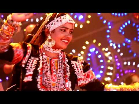 """Dhoad  Gypsies Of Rajasthan """"Times Of Maharajas"""" ,India"""