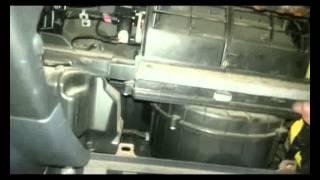 видео Воздушный фильтр на Hyundai Tucson  - 2.0, 2.7 л. – Магазин DOK | Цена, продажа, купить  |  Киев, Харьков, Запорожье, Одесса, Днепр, Львов