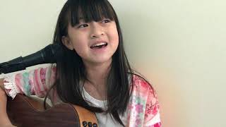 Download lagu Khalid Young DumbBroke Cover by Gail Sophicha MP3