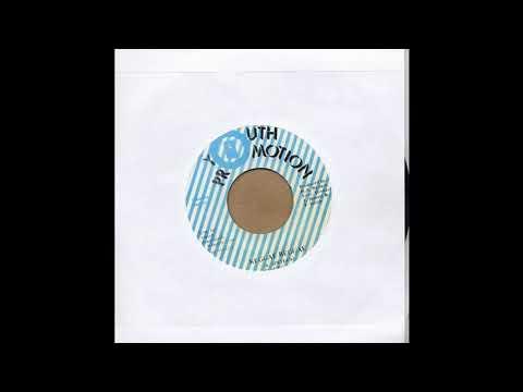 earl-sixteen-reggae-reggae