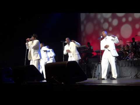 NEW EDITION: Jealous Girl LIVE in Hawaii!