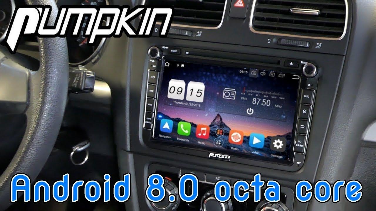 KIA RIO 5 Sportage ab2006 Autoradio Doppel DIN Einbau Blende Radioblende schwarz