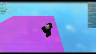 0_005! PLAYING GAME! ROBLOX CREEPY PASTA!
