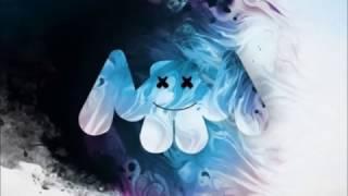 Marshmello & TheFatRat - Future (New Song 2017) (Original Mix) Marshmello & TheFatRat Style thumbnail