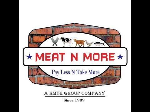 MeatnMore Qurbani In Dubai 2020