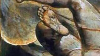 William Blake's Book of Urizen