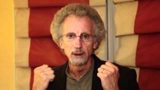Philip Yancey - Compassion