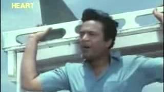 ki ashay bandhi khelaghar amanush 1975 youtube2