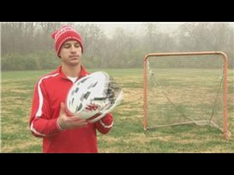Lacrosse Equipment : What Equipment Is Required In Lacrosse?