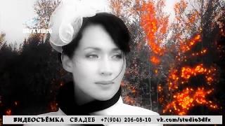 СУПЕРКЛИП СВАДЕБНЫЕ ПЛАТЬЯ - www.platyaoptom-nika.ru