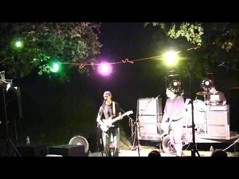 Bradley Jacks Full Set (Furrow Rd. End of Summer Party, 09-23-17)