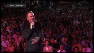 Neil Diamond - Cracklin