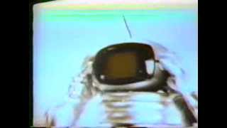 Video Panasonic 1970 outer space TV commercial features The Orbitel download MP3, 3GP, MP4, WEBM, AVI, FLV Juni 2018