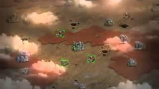 Правила Войны ядерная стратегия  (прикол)