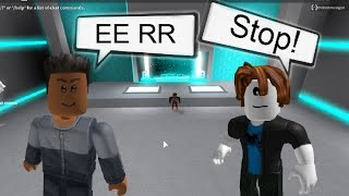 Envy Me Roblox Id Not Clean 100 Roblox Music Codes Ids Working May 2020 Rap Hiphop