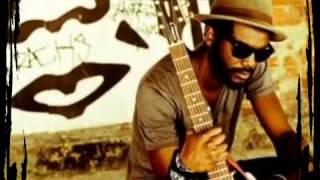 Play The Guitar Man