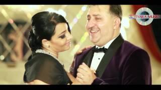 Vali Vijelie &amp KristiYna - Talismanul meu (Oficial video) - RoTerra Music