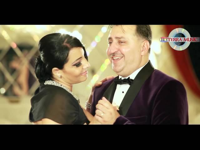 Vali Vijelie & KristiYana - Talismanul meu (Official video)