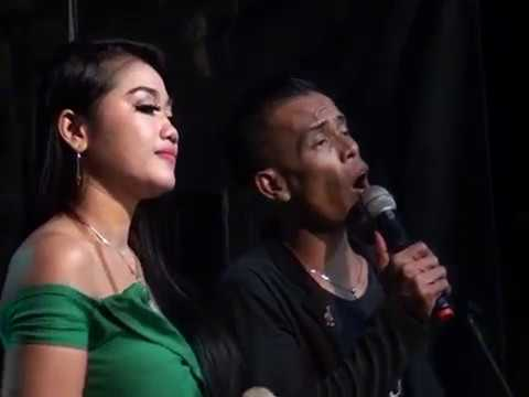Gubuk Asmoro Riris Darkesi Feat Ahong Jolang New Ariesca Music