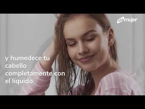 ¿COMO APLICO TINTE MORADO Y ROSA?   TINTE KUUL VS ION BRILLIANCE   Cabello Morado 💜 from YouTube · Duration:  10 minutes 5 seconds
