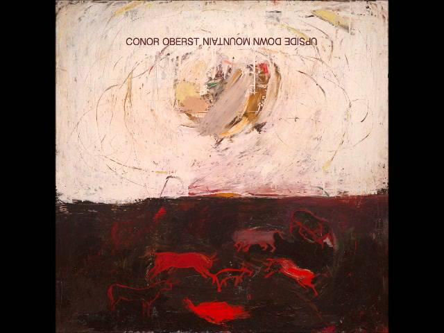 conor-oberst-you-are-your-mothers-child-olivia