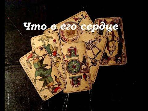 Автострахование ру - ОСАГО и КАСКО, +7(968) 432-70-30