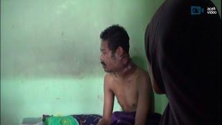 Nana Curhat | Penyebab Kanker Kelenjar Getah Bening (Limfoma) Karena Makanan ???.
