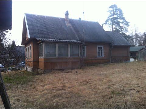 Продам Дом, гп Толмачево | 47.imls.ru