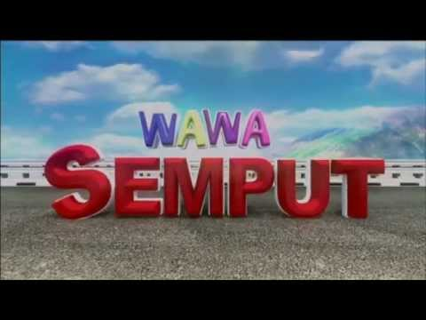 Wawa Semput (2013) Full Movie Trailer Travel Video