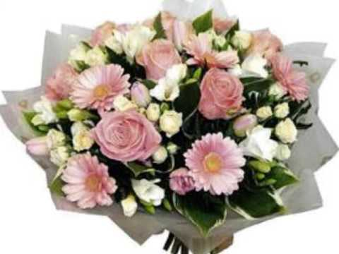 Send Flowers and Gifts to Belarus using BELARUS' INTERNET FLORIST