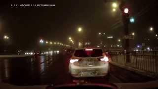 видео Медицинское такси