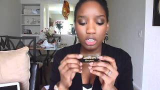 "Julep Maven Febuary ""It Girl"" Thumbnail"