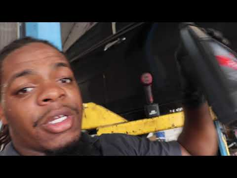 How to fix the a/c compressor on a 2013 nissan altima.(40 degrees)