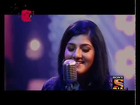 Raat Ke Humsafar song (Feat. Bhavya Pandit) - Cover Version HD