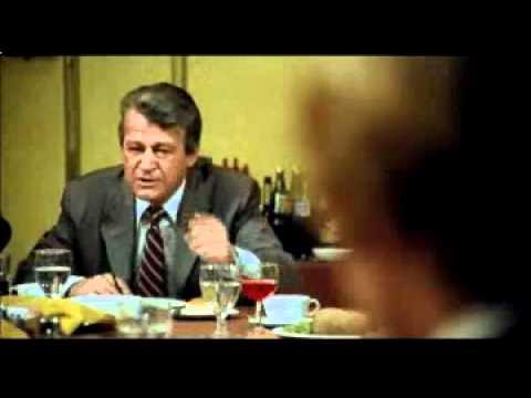 Brubaker (1980) Trailer