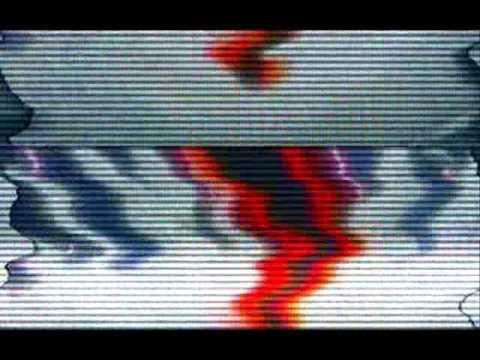Bleach - Girugamesh - Break Down! (Siezure Warning)