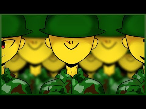 ROBLOX MILITARY GROUPS from YouTube · Duration:  9 minutes 6 seconds