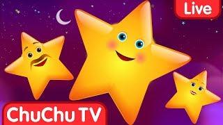 chuchu tv classics popular nursery rhymes songs for kids live stream