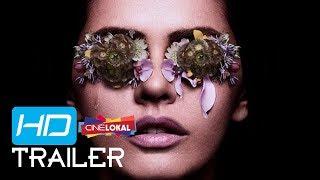 LILA (2016) Cine Lokal Trailer