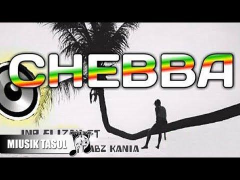 Jnr Elizah - Chebba (ft. Leonard Kania & Gabz Kania)