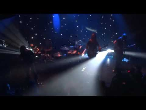 """God Is An Astronaut - """"Helios 
