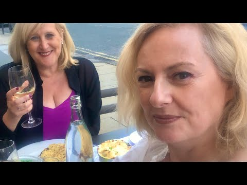 Inside the Tabasco Factory - Food Tripping With Molly Season 2, Episode 3 from YouTube · Duration:  12 minutes 35 seconds