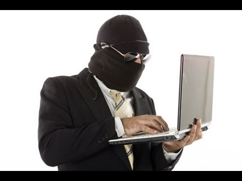 Hacker (term)