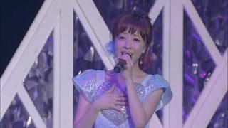 LIVE MIX コールが楽しい 作詞作曲:つんく♂ 編曲:橋本由香利 次回「21...
